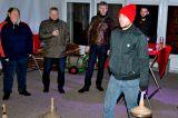 Eisstockschiessen-Stadtmeisterschaft-2017_03
